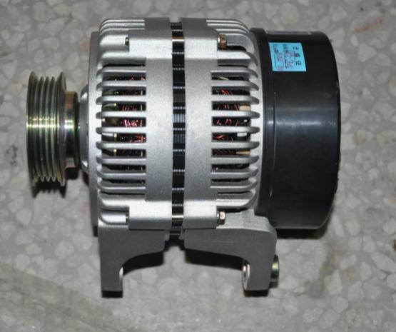 500kw柴油发电机价格