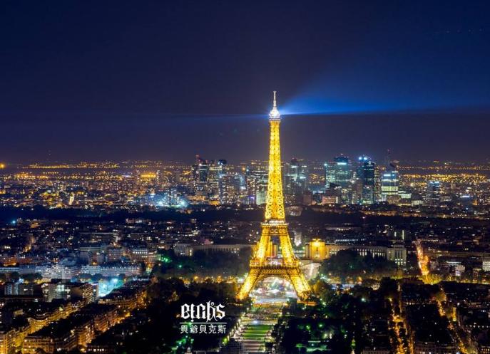 欧洲国家有哪些(欧洲旅行去哪些地方最好玩)