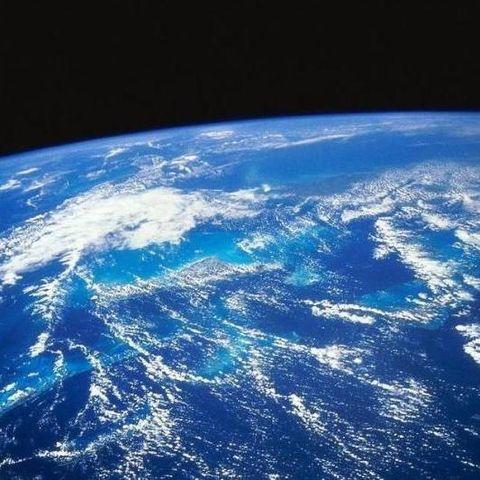 红海市场和蓝海市场_蓝海 - 知乎