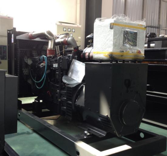 发电机系列怎么分?-如何通过发电机组系列选择发电机OEM厂家?
