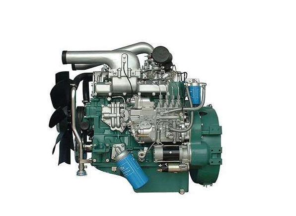 发动机潍柴动力和锡柴哪个好?潍柴发动机和锡柴发动机有什么区别?