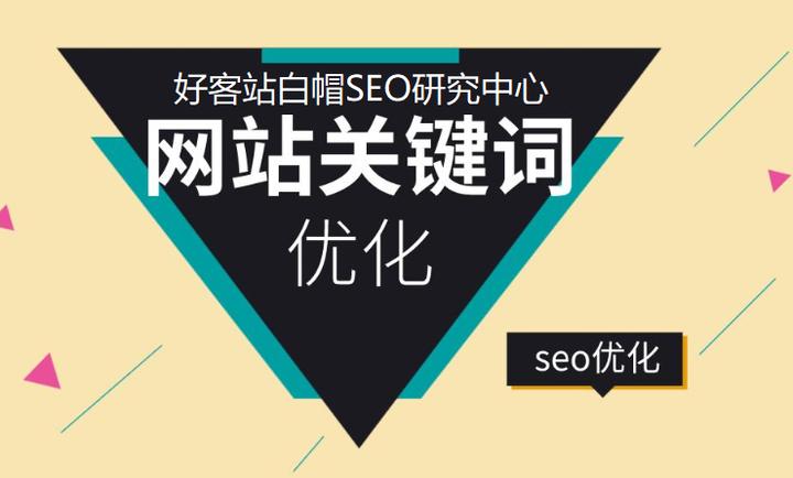 服务餐饮加盟项目SEO排名推广-中国保健品网产品供应关键词优化排名