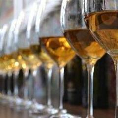 西班牙怪兽_雪莉酒 雪利酒 Jerez-Xerez-Sherry - 知乎