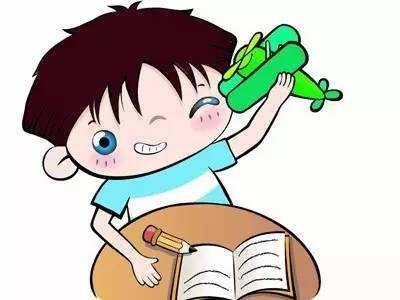 孩子做作业拖拉,如何让孩子按时完成作业?插图(27)