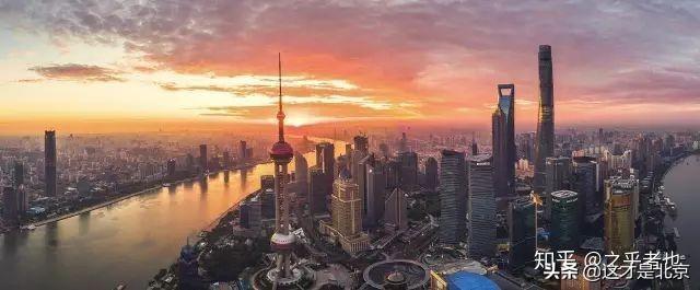 纽约是哪个国家的(美国的纽约相当于中国的北京吗)