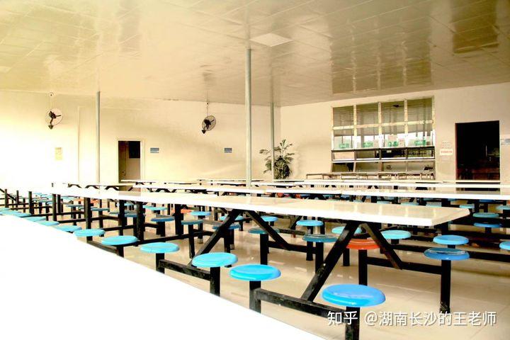 湘大云图单招培训 湖南省参加2022年高职单招的考生注意了!提前做好这些准备 广告商讯 第3张