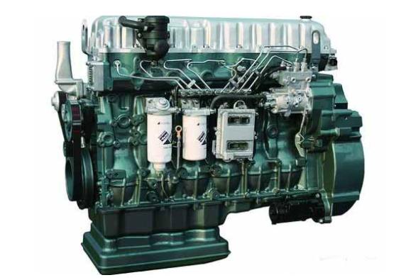 东风多利卡朝柴柴油发电机组和玉柴发动机品牌哪个好?