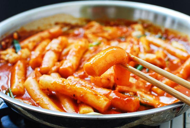 韩国料理怎么做(传统韩国料理是怎么样的)插图(25)