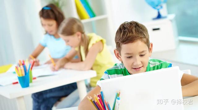 深圳国际学校夏令营汇总 孩子们暑假都有哪些好去处?