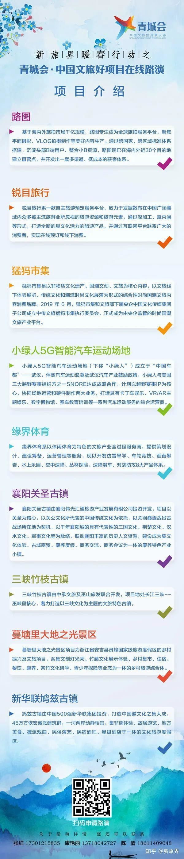 首届青城会线上路演活动成功举办!融资对接专业、高效!
