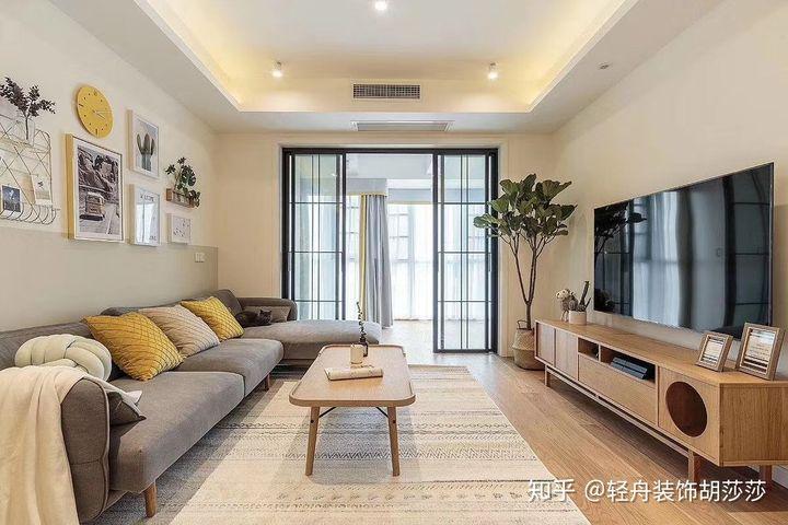乌鲁木齐新房业主们选瓷砖还是木地板?选择很重要!
