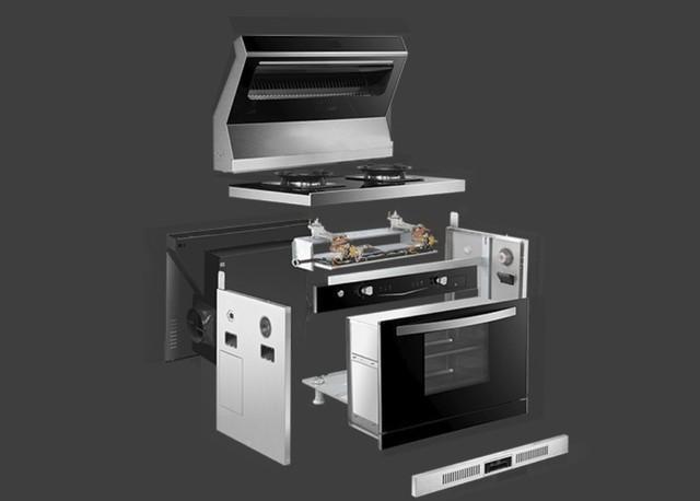 蒸箱的用途有哪些(蒸箱和蒸烤箱哪个更实用)插图(3)
