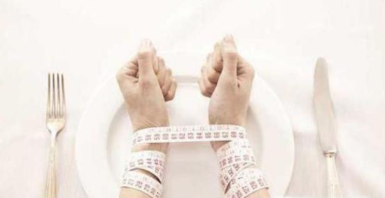 为什么说节食减肥有害(为什么说节食容易反弹)插图(3)