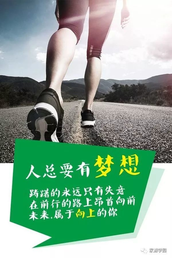 年 全力 中 瓜地馬拉廠商在中設廠想轉至台灣 北市府:全力協助