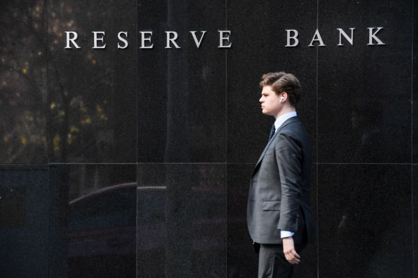 为什么疫情之后澳洲固定利率房贷这么便宜?该不该fix?