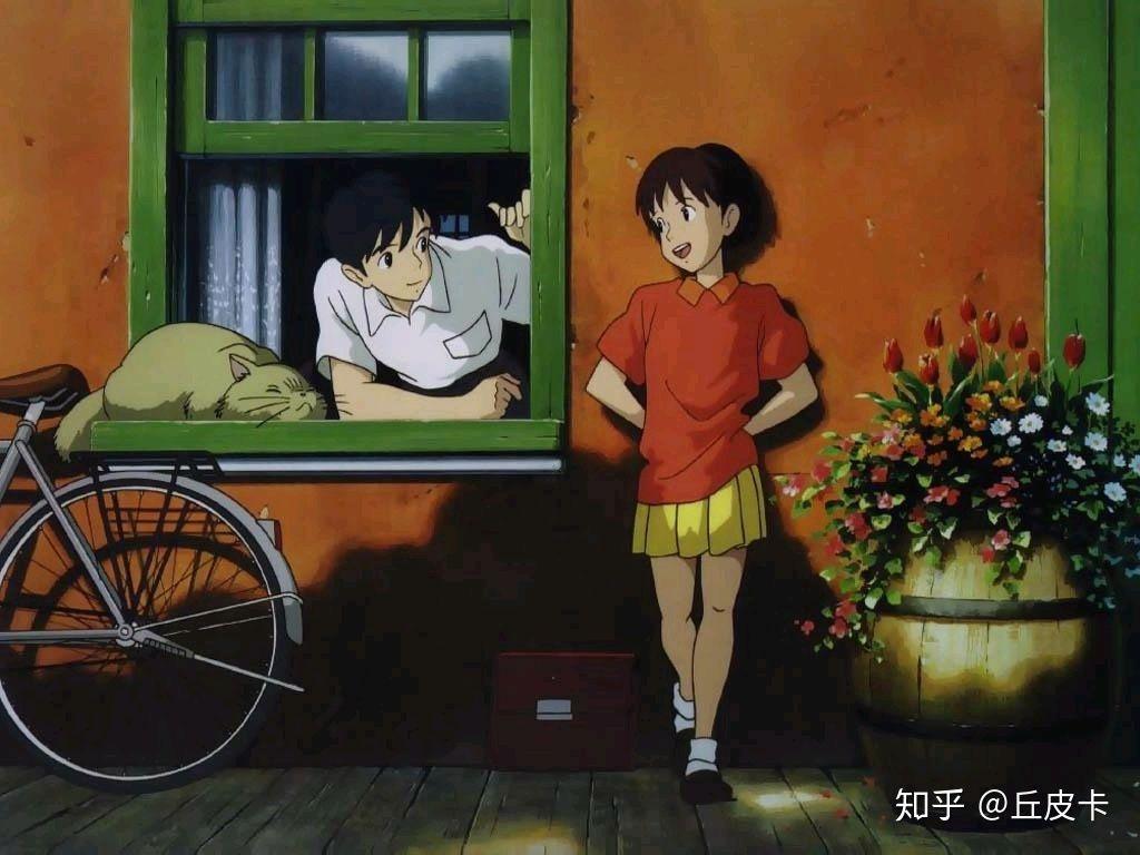 10部宮崎駿電影在線免費看!你最愛哪一部!? - hmitalk.com