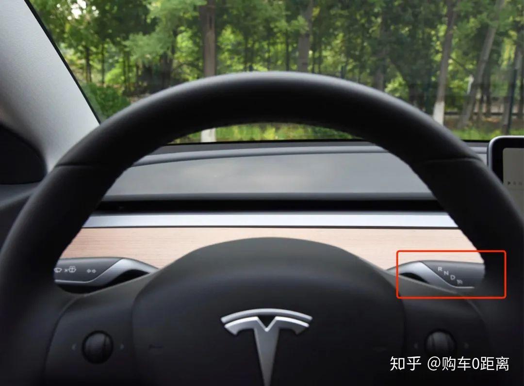 燃油车需要定期更换变速箱油 电动车为什么不用换 变速箱油 知乎