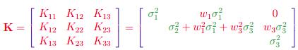 从零手写VIO——(四)基于滑动窗口算法的 VIO 系统:可观性和一致性(上)舒尔补插图(53)