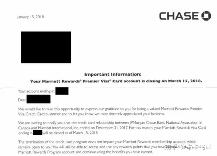 2019年堪称奇迹!这家「银行信用卡」欠钱不用还了?