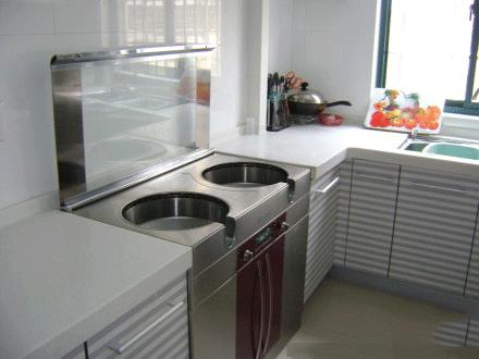 蒸箱的用途有哪些(蒸箱和蒸烤箱哪个更实用)插图(1)