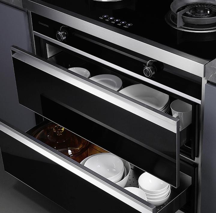 蒸箱的用途有哪些(蒸箱和蒸烤箱哪个更实用)插图(8)