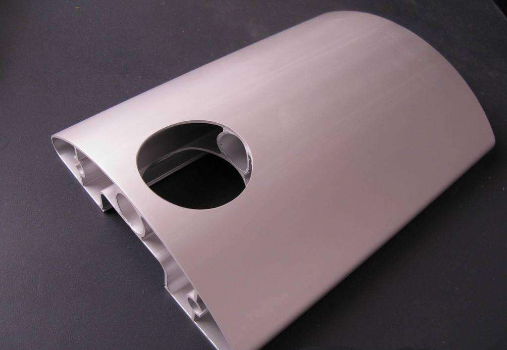 不锈钢板材切割加工难点总结分析