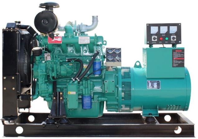 发电机漏油的可能因素有哪些