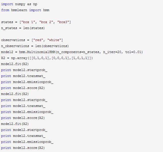 隐马尔可夫模型HMM插图106