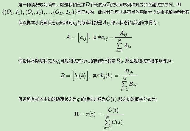 隐马尔可夫模型HMM插图68