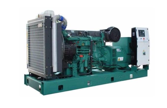 陆川地区的发电机组厂家发电机多少钱?陆川发电机组厂家怎么样?陆川玉柴发电机选哪个厂家比较好?