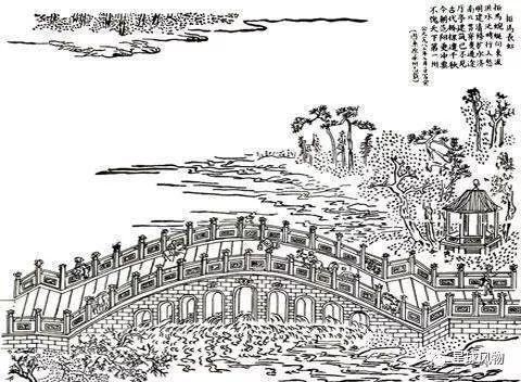 涿州市属于哪个市(什么是涿州)