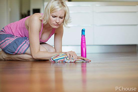 地板蜡多少钱一瓶(实木地板蜡什么牌子好)插图(4)