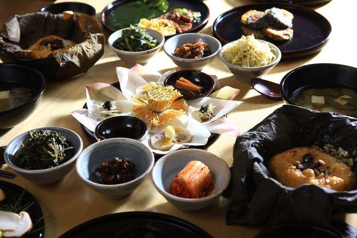 韩国料理怎么做(传统韩国料理是怎么样的)插图(7)
