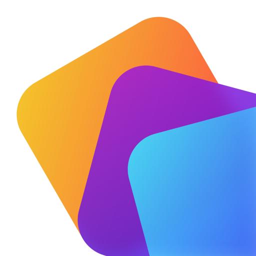 Apple Store 曾经赠送精选软件目录