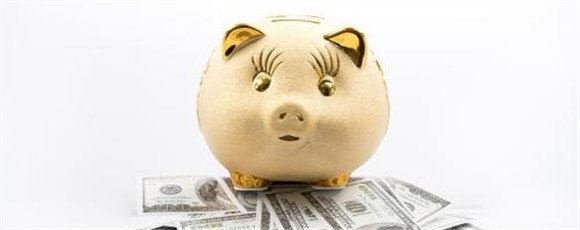 无视一切包下款的贷款2021,部分可以分期!插图