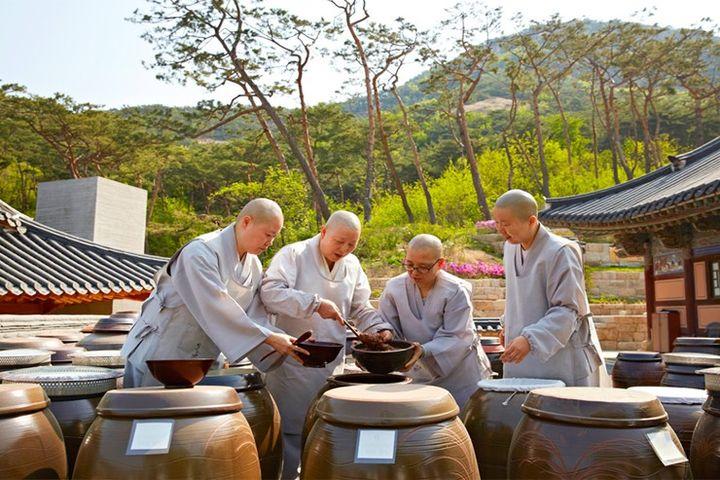 韩国料理怎么做(传统韩国料理是怎么样的)插图(12)