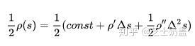 从零手写VIO——(三)基于优化的 IMU 与视觉信息融合(上篇)插图(97)