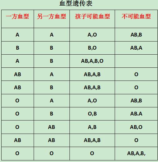 v2-e9ff116a9d229d2c355a512673b5570e_720w.png插图(2)