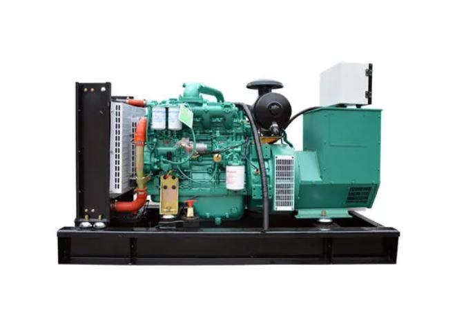 家用玉柴发电机品牌和家用潍柴发电机品牌哪个好用些?
