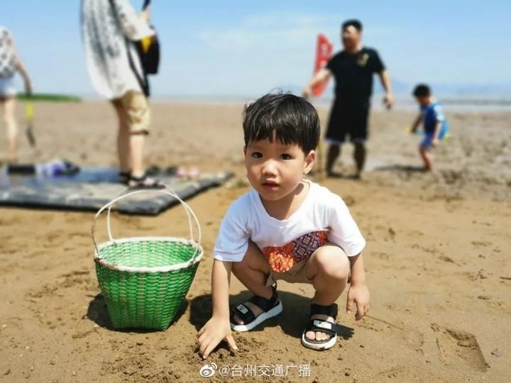台州漂流哪里好玩(去台州什么地方不能错过呢)