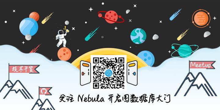 https://pic1.zhimg.com/80/v2-f059c3343ff289144c4e1f30eadd0264_hd.jpg