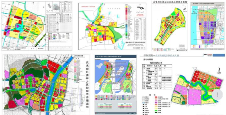 在西安买房地段怎么选才能更能升值 西安买房插图(1)