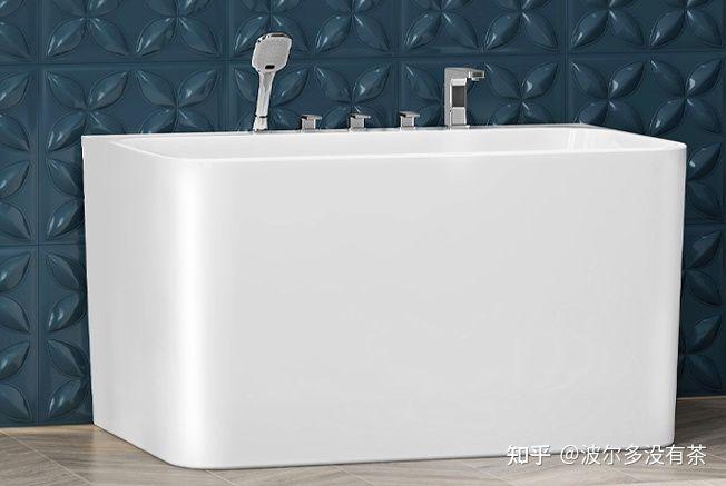 家里装修该怎样选购浴缸?