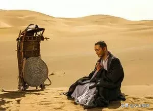 新疆鄯善县属于哪个市(鄯善县适合旅游吗)