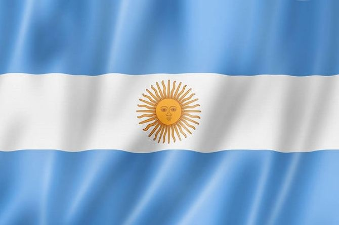 南美洲最富裕的国家(南美究竟有哪些国家)