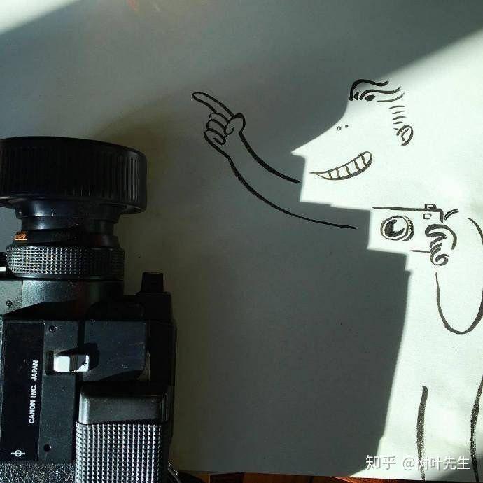 图片[9]-来自于大自然阳光的创意设计-91xihu
