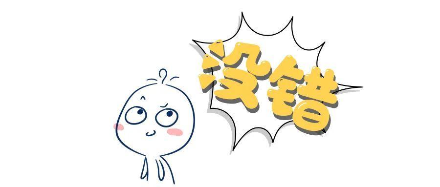 """2315网购投诉平台有用吗(12315投诉多久会受理)"""""""