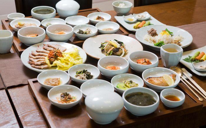 韩国料理怎么做(传统韩国料理是怎么样的)插图(29)
