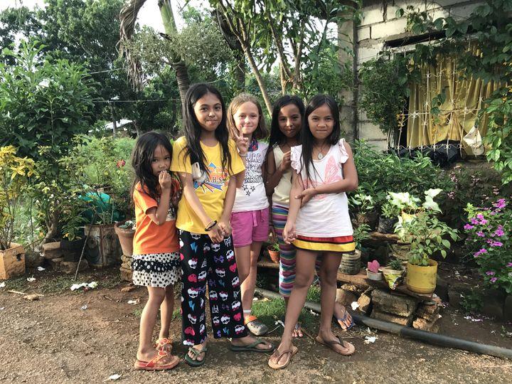 生活攻略-菲律宾是什么样的?整理知乎大神回复,感受颇深-菲律宾中文网(70)