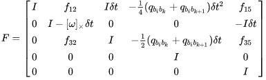 从零手写VIO——(三)基于优化的 IMU 与视觉信息融合(下篇)插图(90)